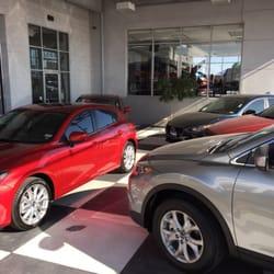 Mazda El Paso >> Rudolph Mazda East 11 Photos Car Dealers 1301 N Lee Trevino Dr