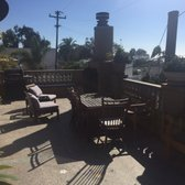 Photo Of Secret Garden Inn   Del Mar, CA, United States
