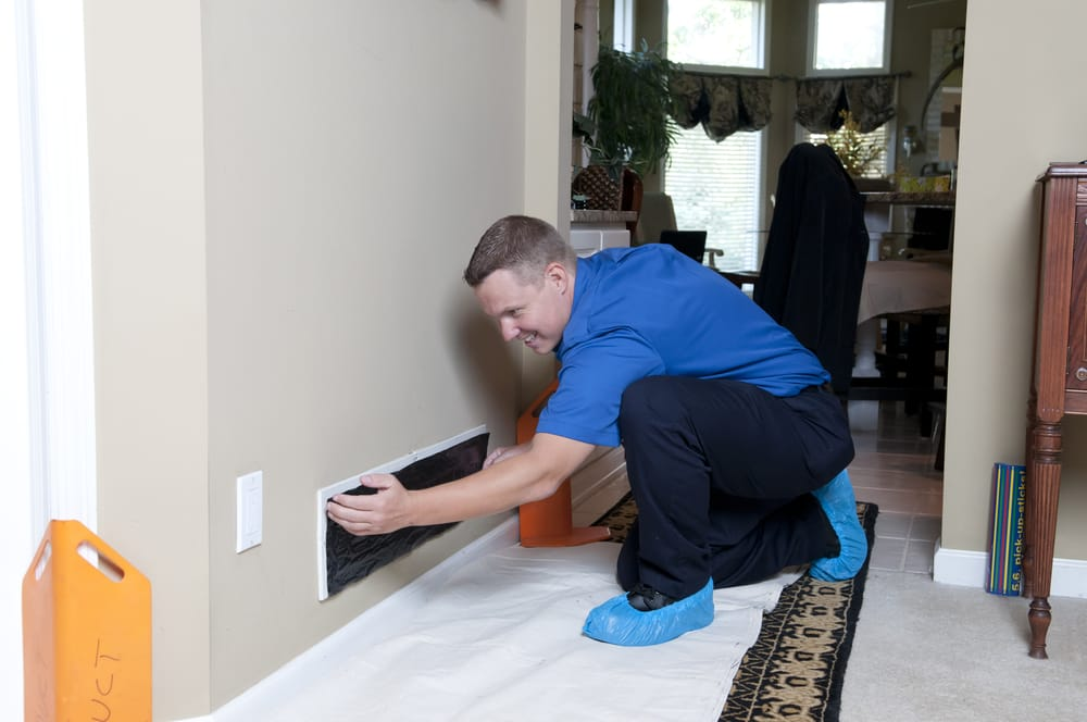 Sears Carpet Cleaning & Air Duct Cleaning: 9331 Castlegate Dr, Indianapolis, IN