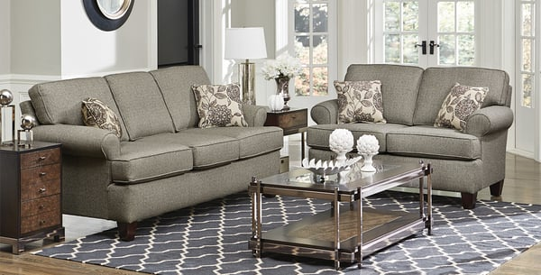 Great Direct Furniture 6250 Seven Corners Ctr Falls Church Va