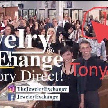The Jewelry Exchange Tustin 174 Photos 675 Reviews Jewelry