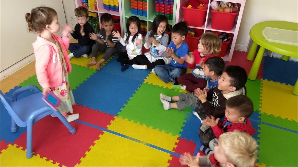 preschool in alameda ca photos for otis preschool yelp 73917