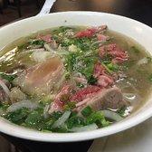 Pho 79 Restaurant 1092 Photos 1161 Reviews Vietnamese 9941 Hazard Ave Garden Grove Ca