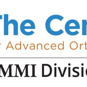 The Centers for Advanced Orthopaedics - MMI Division - 35
