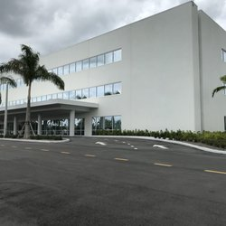 Cleveland Clinic-Coral Springs Family Health Center - Medical
