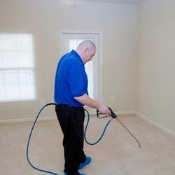 Photo of Carpet Cleaning Houston Texas - Houston, TX, United States. Carpet cleaners