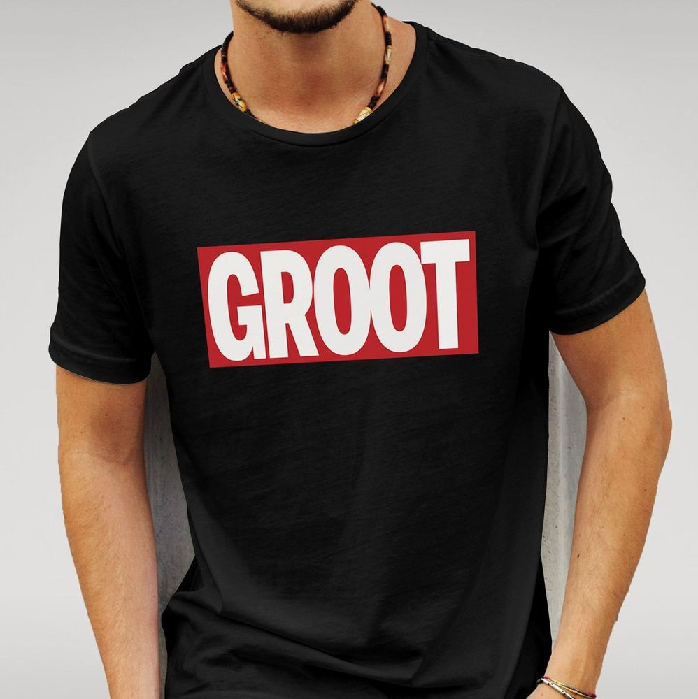 King T Shirt Printing Dtg Screen Printing Best Prices 30