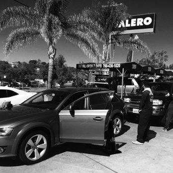 valero customer service