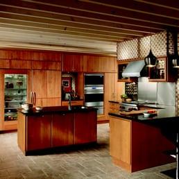 photos for westar kitchen and bath tucson yelp rh yelp com