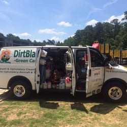 photo of dirt blasters carpet cleaning atlanta ga united states cleaning rugs