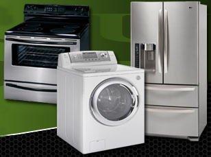 Ultimate Appliance Service: Hughesville, MD