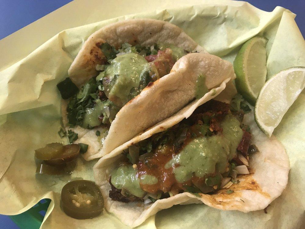 Panaderia Mexicana Cinco De Mayo: 8416 SE 32nd Ave, Portland, OR