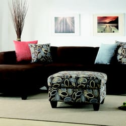 Attractive Photo Of North County Furniture Outlet   Vista, CA, United States. $499