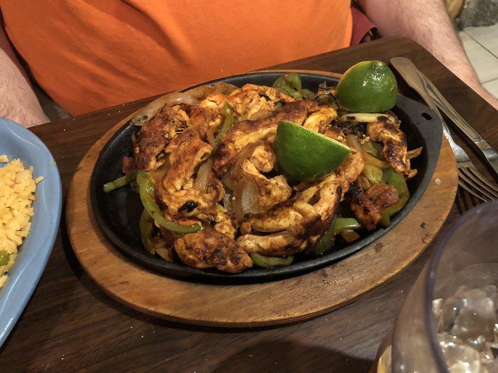casa tequila mexican restaurant: 5001 S Harvard Ave, Tulsa, OK