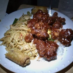 New China 19 Reviews Chinese 2921 Linden Ave Dayton Oh
