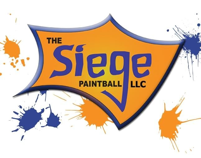 The Siege Paintball Llc: W224S10030 Big Bend Dr, Big Bend, WI
