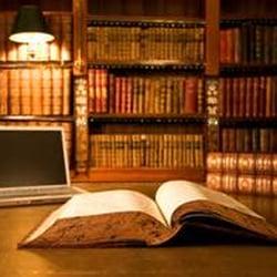 Gayle M Rich Legal Document Assistant Reviews Legal - Legal document assistant