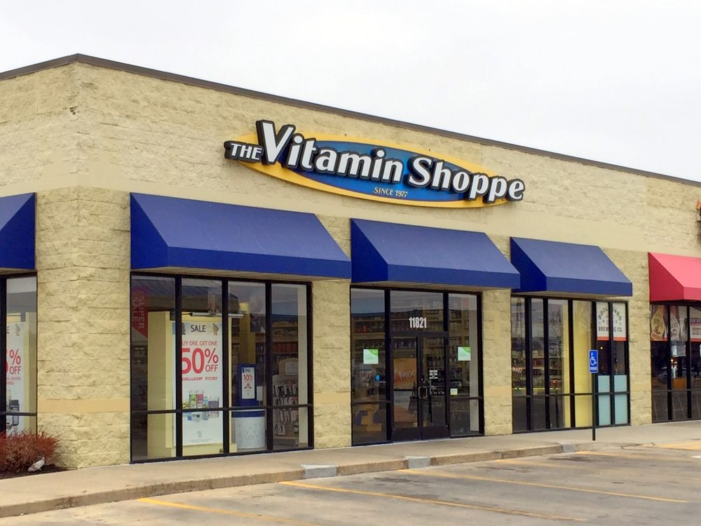 Customers may return any opened or unopened merchandise purchased from any The Vitamin Shoppe or Super Supplements store or at thatgethz.ga, our mobile site or any mobile apps to any store or Distribution Center at any time.