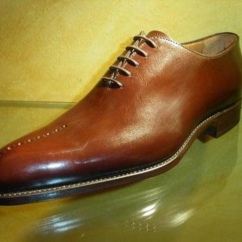Altan Bottier - Shoe Stores - 33 Rue Miromesnil, Europe/Miromesnil ...