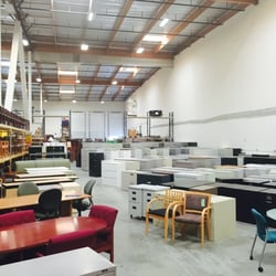 Photo Of Office Furniture Outlet Corona Ca United States