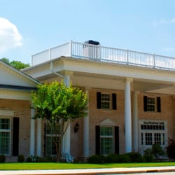 Carl J Mowell & Son Funeral Home - Funeral Services
