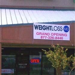 The Best 10 Weight Loss Centers In Marietta Ga Last Updated