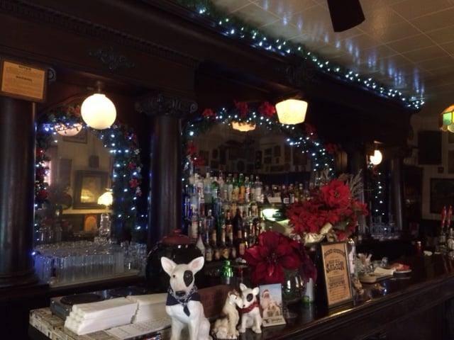 Yesterday's Pub: 78 Wilson St, Newark, OH