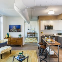 Excellent The Best 10 Apartments In Arlington Va Last Updated Home Interior And Landscaping Ologienasavecom