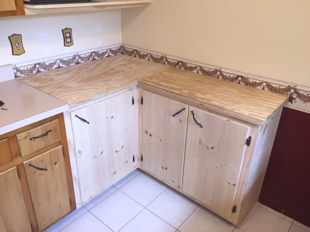 Besaw Carpentry and Interiors
