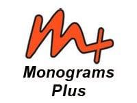 Monograms Plus: 1819 State St, Schenectady, NY