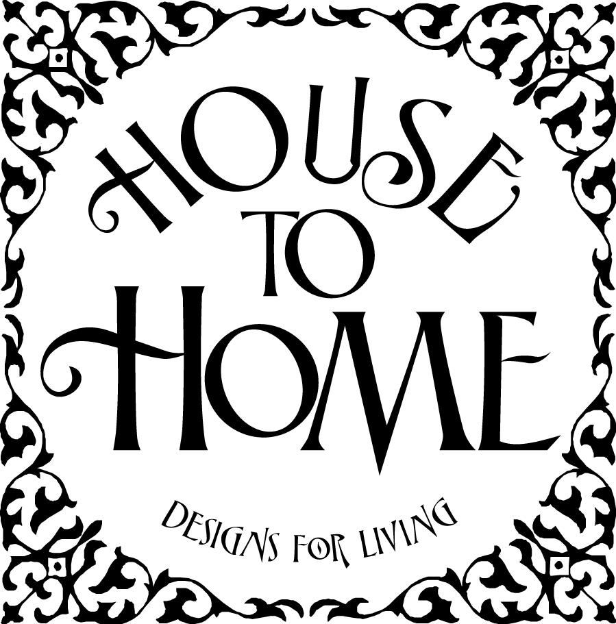 House To Home Designs For Living: 240 Deer Park Ave, Babylon, NY