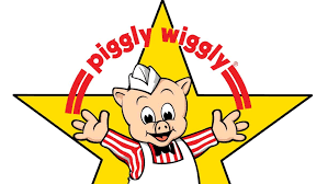 Piggly Wiggly: 100 US Hwy 12 & 18, Cambridge, WI