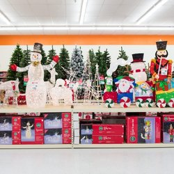 photo of big lots tukwila tukwila wa united states - Big Lots Christmas Decorations
