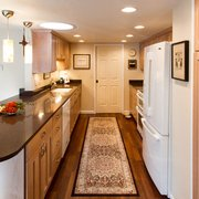 ... Photo Of 3 Day Kitchen U0026 Bath Of Nebraska   Lincoln, NE, United States