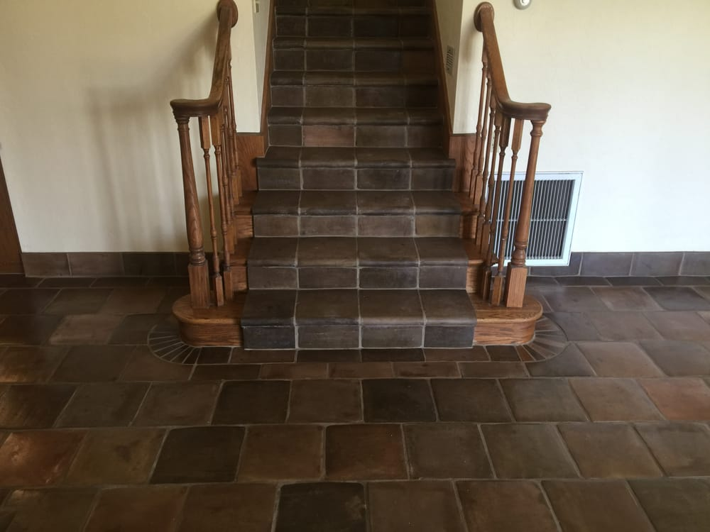 Covenant Tile & Stone: 1230 W Copper Canyon Dr, Prescott, AZ