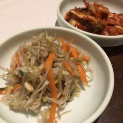 f7e25e9f32 Natural Tofu Restaurant - CLOSED - 293 Photos   320 Reviews - Korean ...