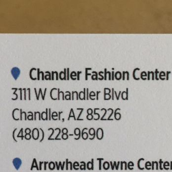 chandlers valley guys Summaryuser rating25 based on 4 votes service type water, fire, mold, storm damage restoration provider name dry guys restoration, 104 e 1st ave,mesa,arizona-85210, telephone.