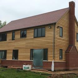 Photo of Capstone Roofing - Stratford-upon-Avon Warwickshire United Kingdom & Capstone Roofing - Roofing - 3 Avonbrook Close Stratford-upon ... memphite.com