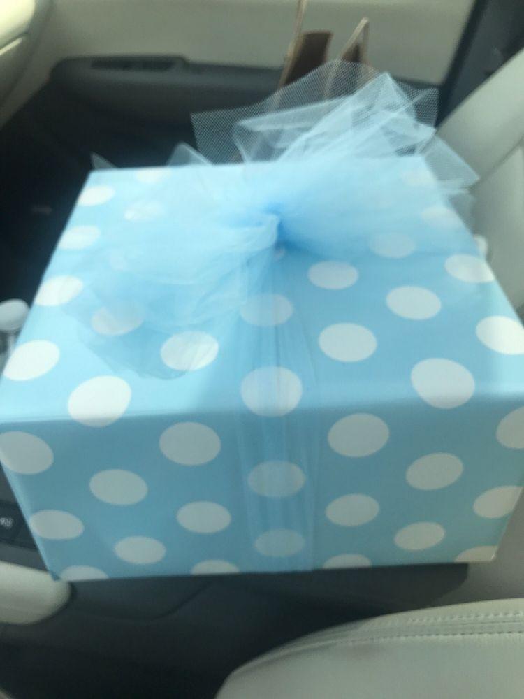 Paper Lantern A Gift Boutique
