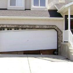 garage doors repairBens Garage Door Repair  10 Photos  20 Reviews  Garage Door