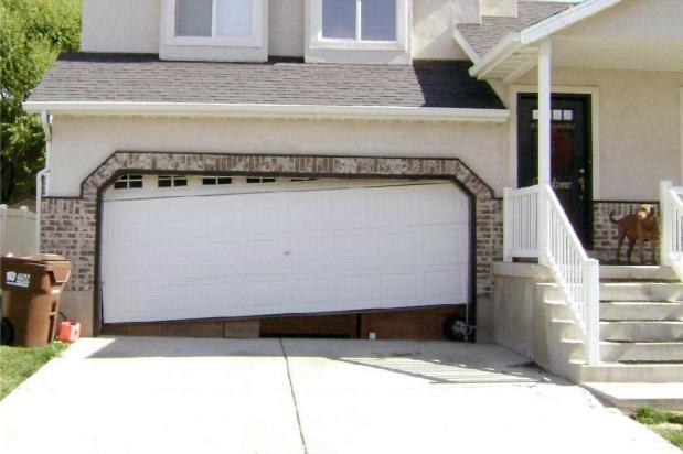 Bens garage door repair 10 photos 21 reviews garage door bens garage door repair 10 photos 21 reviews garage door services raleigh nc phone number yelp solutioingenieria Images