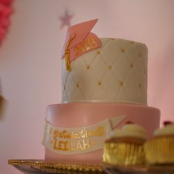 Top 10 Best Birthday Cake Delivery In Honolulu HI