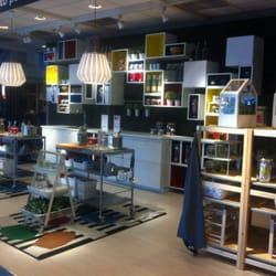 Ikea 35 Photos 15 Reviews Furniture Stores Via Enrico