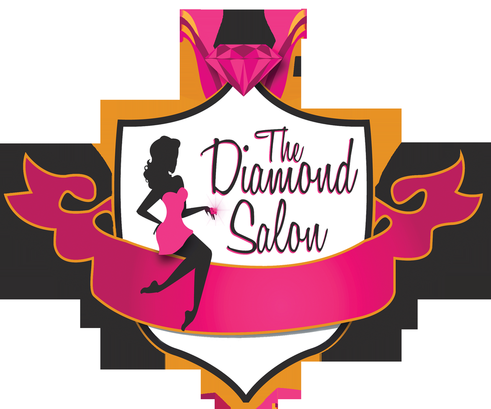 The Diamond Salon: 12310 Chenal Pkwy, Little Rock, AR