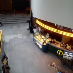 sabrina finnkino helsinki kinopalatsi