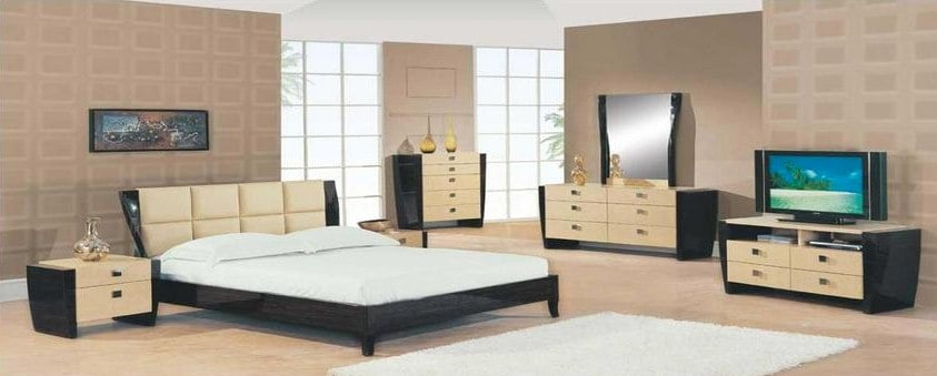 Photo Of Maximu0027s Furniture   North Hollywood, CA, United States