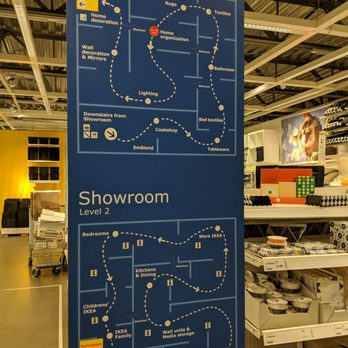 Ikea 1288 Photos 1894 Reviews Furniture Stores 1700 E