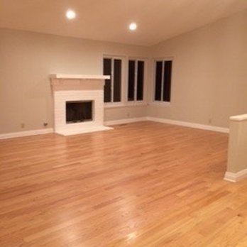 Good Photo Of Johnson Brothers Flooring   Lafayette, CA, United States