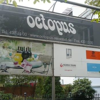 Octopus   19 Fotos & 18 Beiträge   Möbel   Lehmweg 10 B, Hoheluft