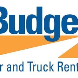budget car rental sacramento  Budget Car Rental - 35 Reviews - Car Rental - 1813 Fulton Ave ...